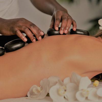 massage-pierres-chaudes-ocaprices