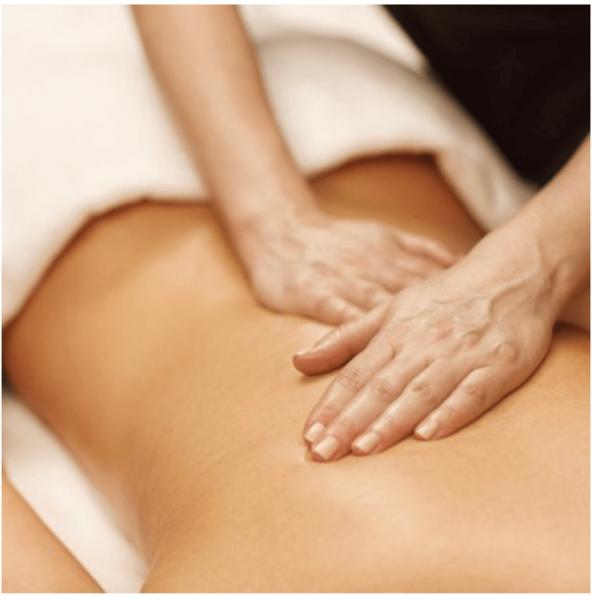 massagesocaprices